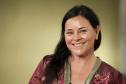 Outlander author Diana Gabaldon