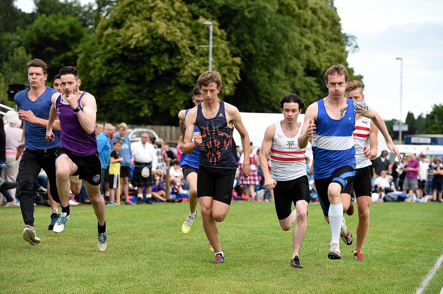 Aboyne-Highland-Games2