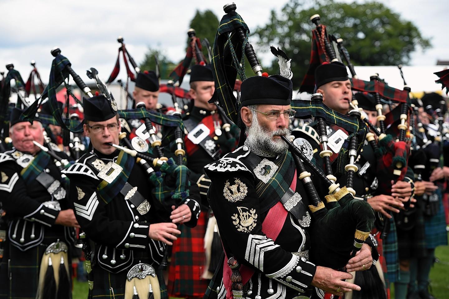 Aboyne-Highland-Games7