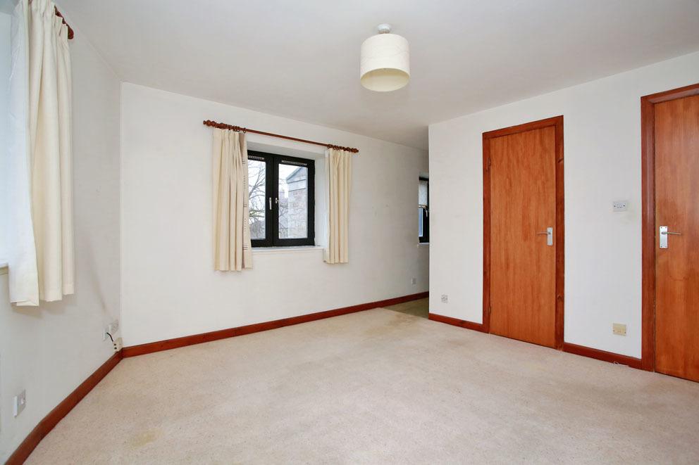 Clifton Manor 352 flat 5_412(16)