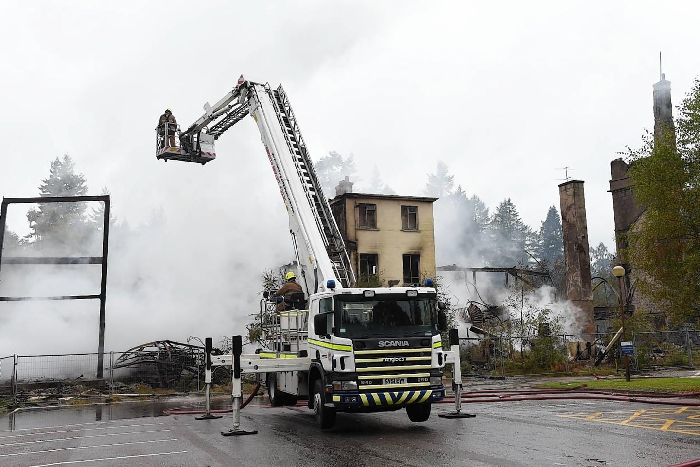 Glen-ODee-Hospital-fire-3