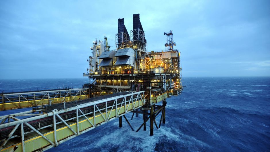 Offshore workers are waiting to hear a 'final offer' on improved pay and conditions with the threat of North Sea strike action looming.