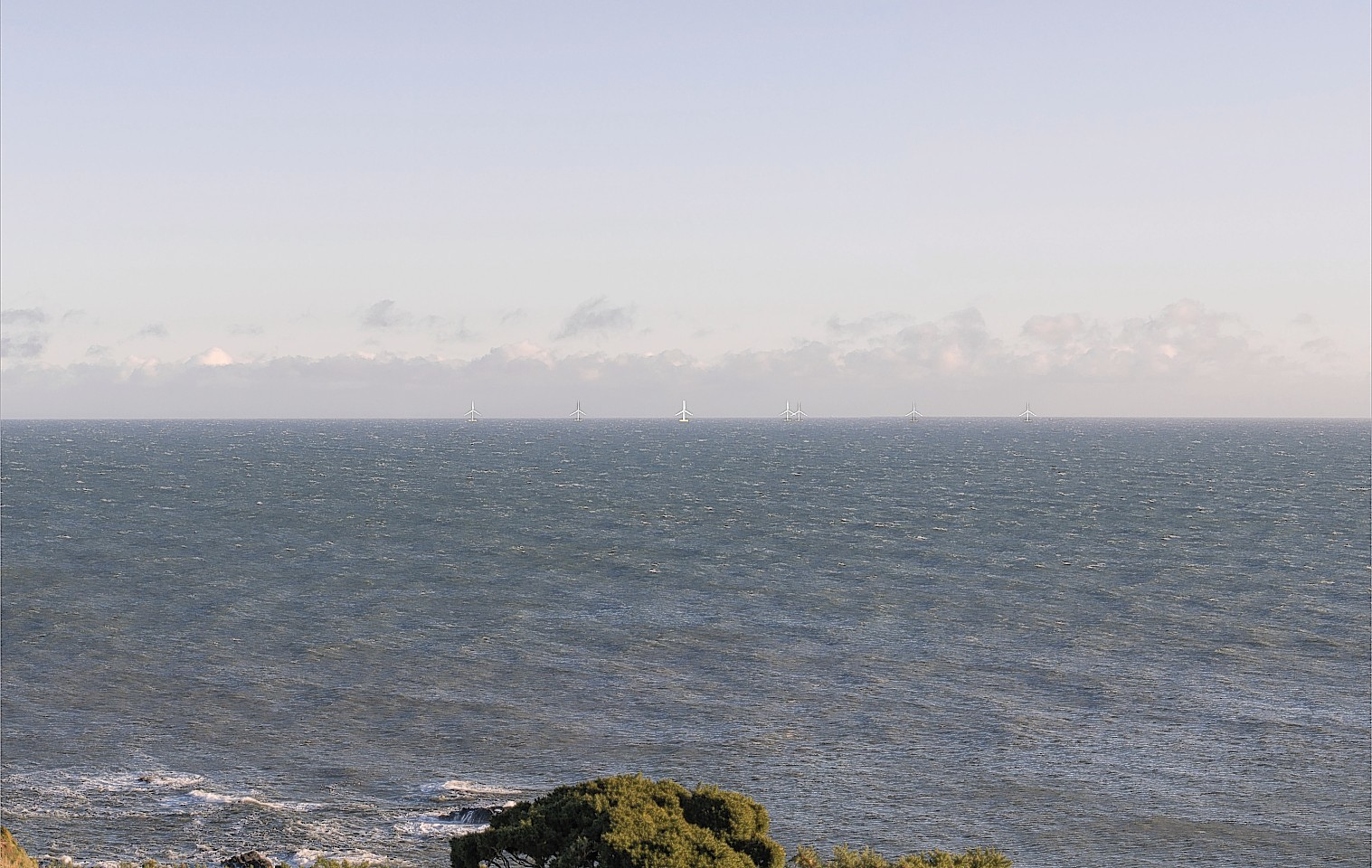 Wind-Farm4