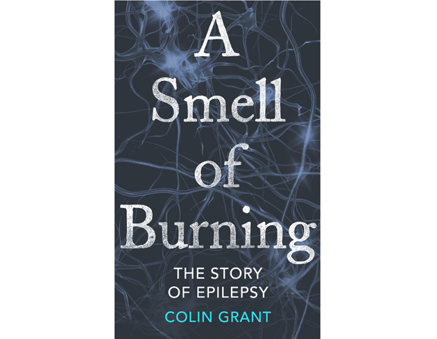 A review of the story of the burning of the leaves