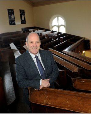 Rev Wallace