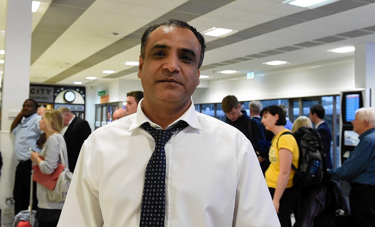 Mohammed-Paisal.