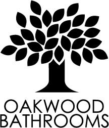 oakwoodbathroomlogo