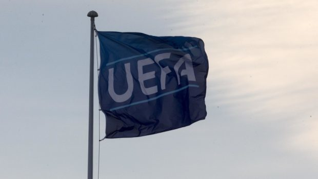 UEFA has been turning the screw on member nations.