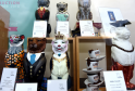 100 cats will go under the hammer