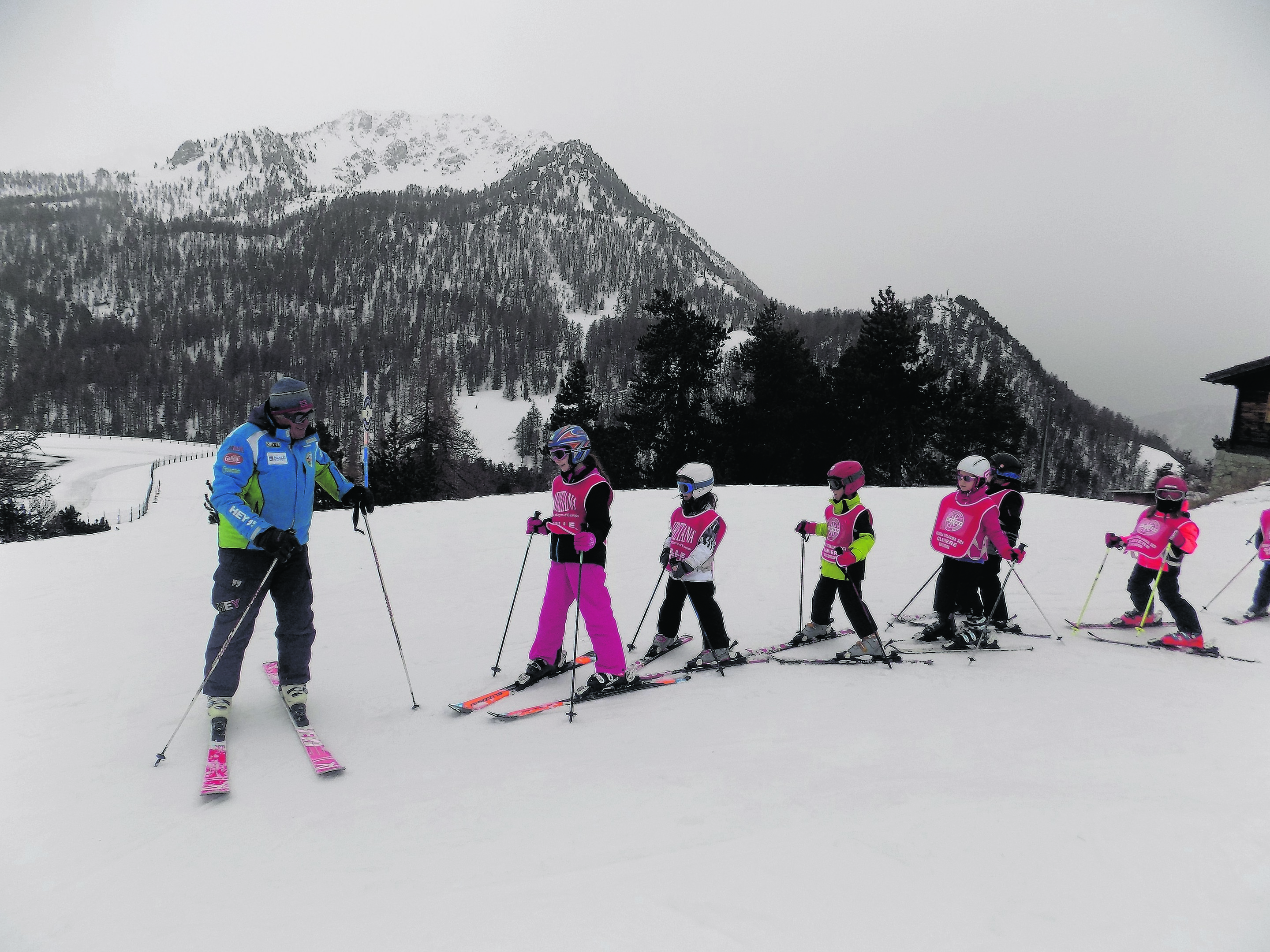 yl-skiclaviere2