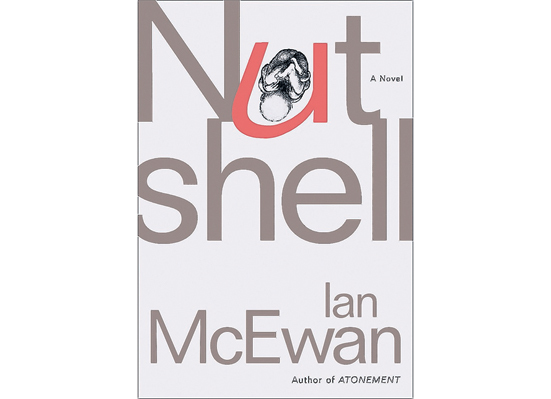 Sweet Tooth by Ian McEwan: review