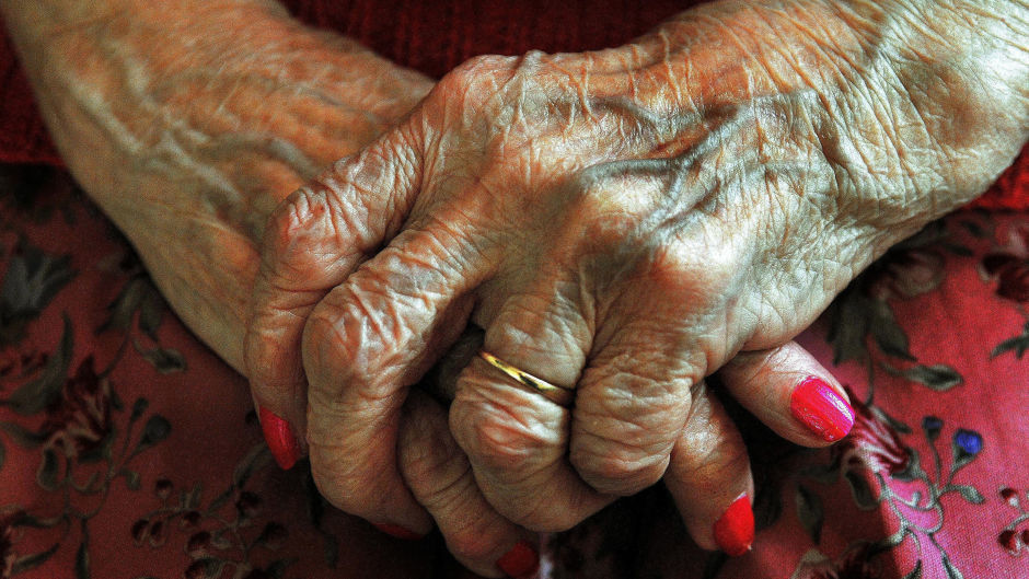 Aberdeenshire council have refunded pensioners who were wrongly charged for free care