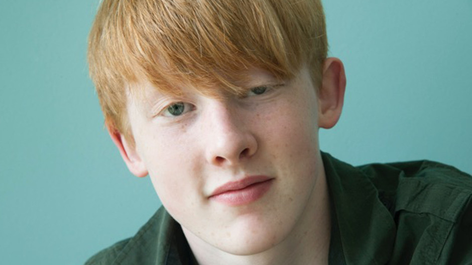 Bailey Gwynne, 16, was fatally stabbed at Cults Academy in Aberdeen on October 28 last year