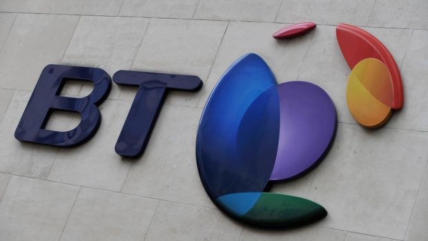 BT has announced plans to create 500 customer service jobs.