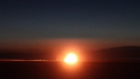 Bomb detonated on Nairn beach