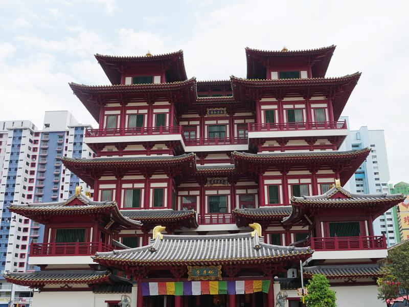 buddha-relic-tooth-chinatown-singapore-1