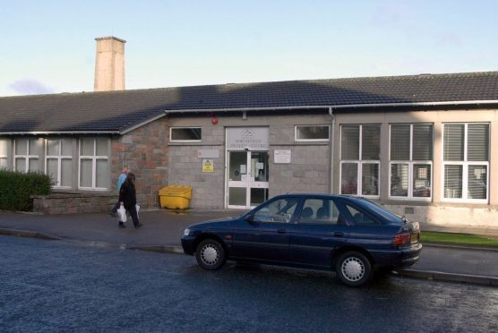 Northfield and Mastrick Medical Practice will stay open, health bosses have stressed.