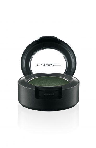 MAC Eye Shadow in Humid, available from maccosmetics.co.uk.