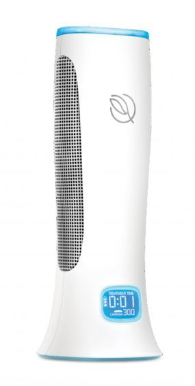 Tria Acne Clearing Blue Light, available from Space NK.