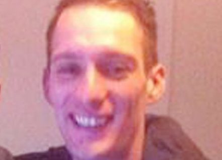 Duncan McGregor