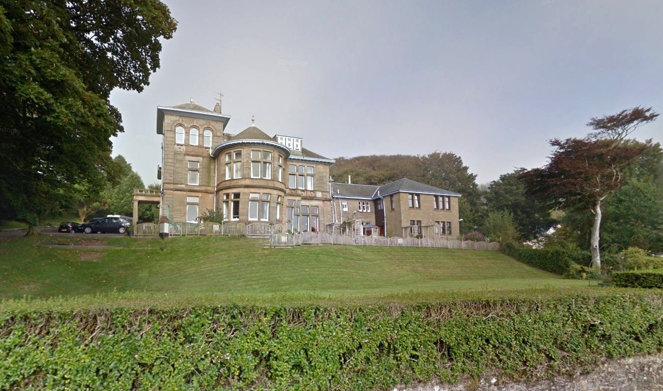 Owners of 24-bed specialist dementia facility Auchinlee Care Home in Campbeltown, Argyll, have called on the local council authority to step in and help.