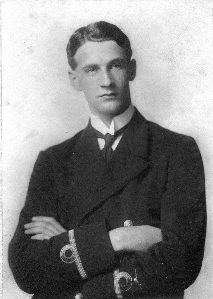 fdh-bremner-portrait-1915