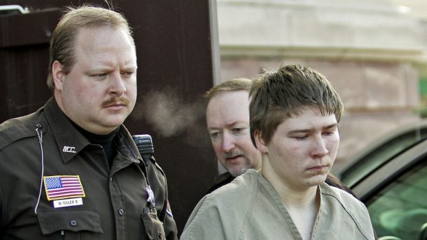 Brendan Dassey's supervised release is contingent upon him meeting multiple conditions
