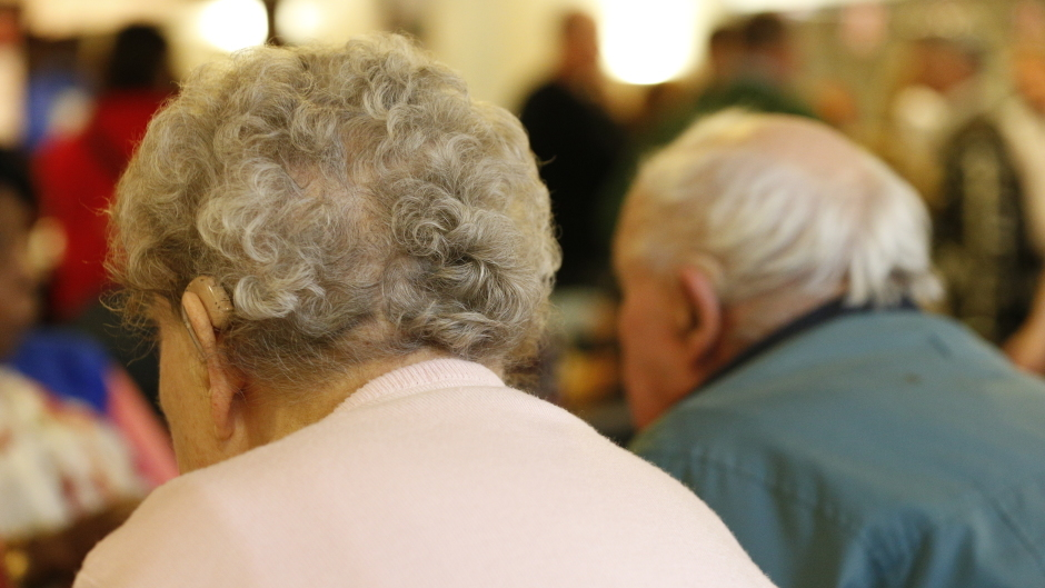 The council will repay £1.5million of care fees.