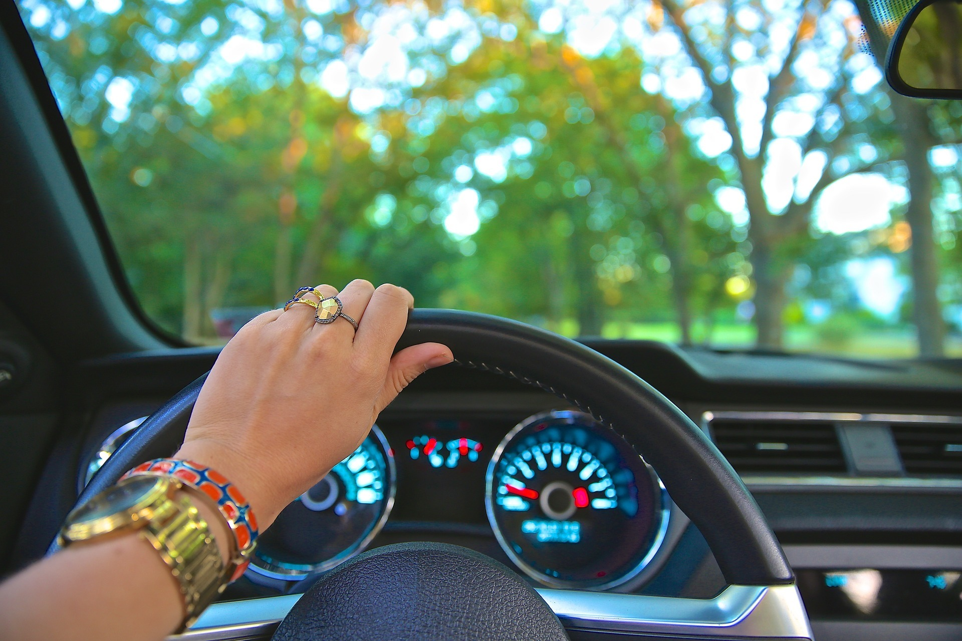 Aberdeenshire Council looking for volunteers to  drive people to and from vital appointments.