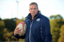 Aberdeenshire Rugby team's Alex Duncan (Pic by Kenny Elrick)