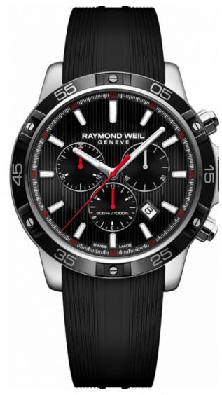 Raymond Weil Chronograph £975