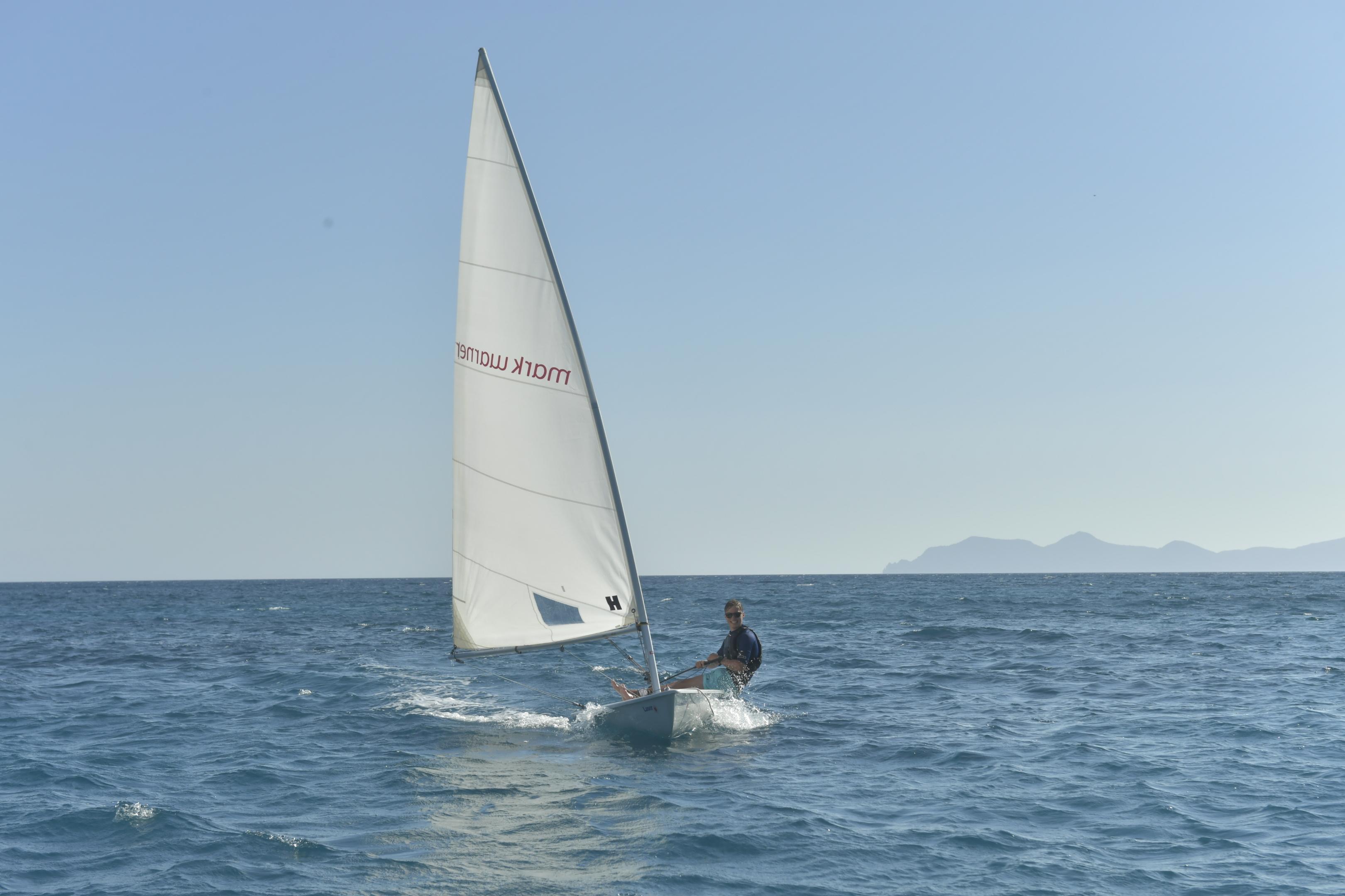 sailing-7