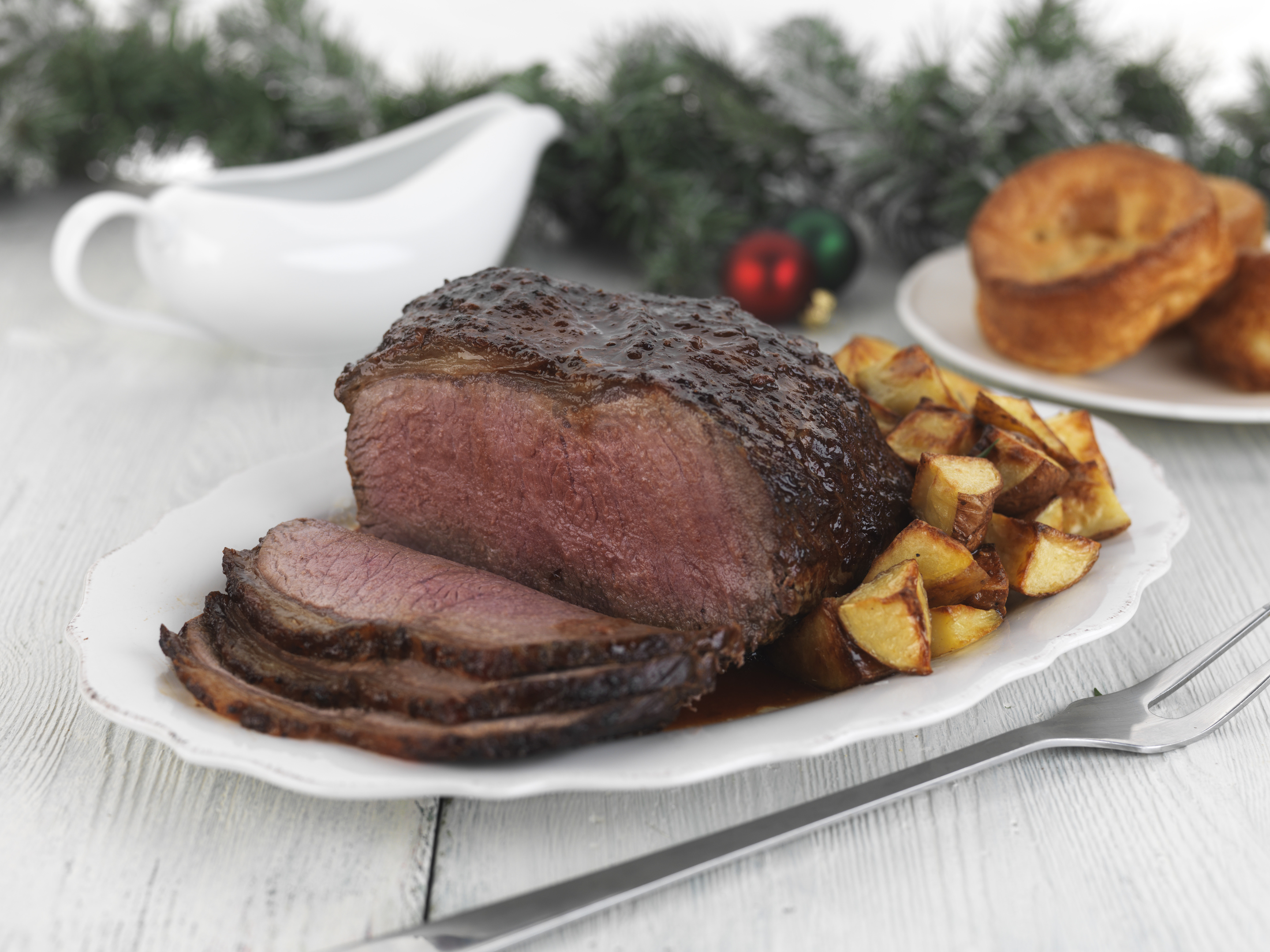 scotch-beef-at-new-year