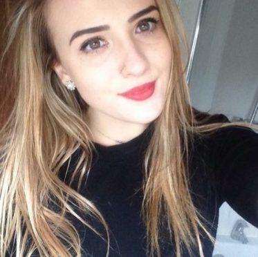 Shannon Downie