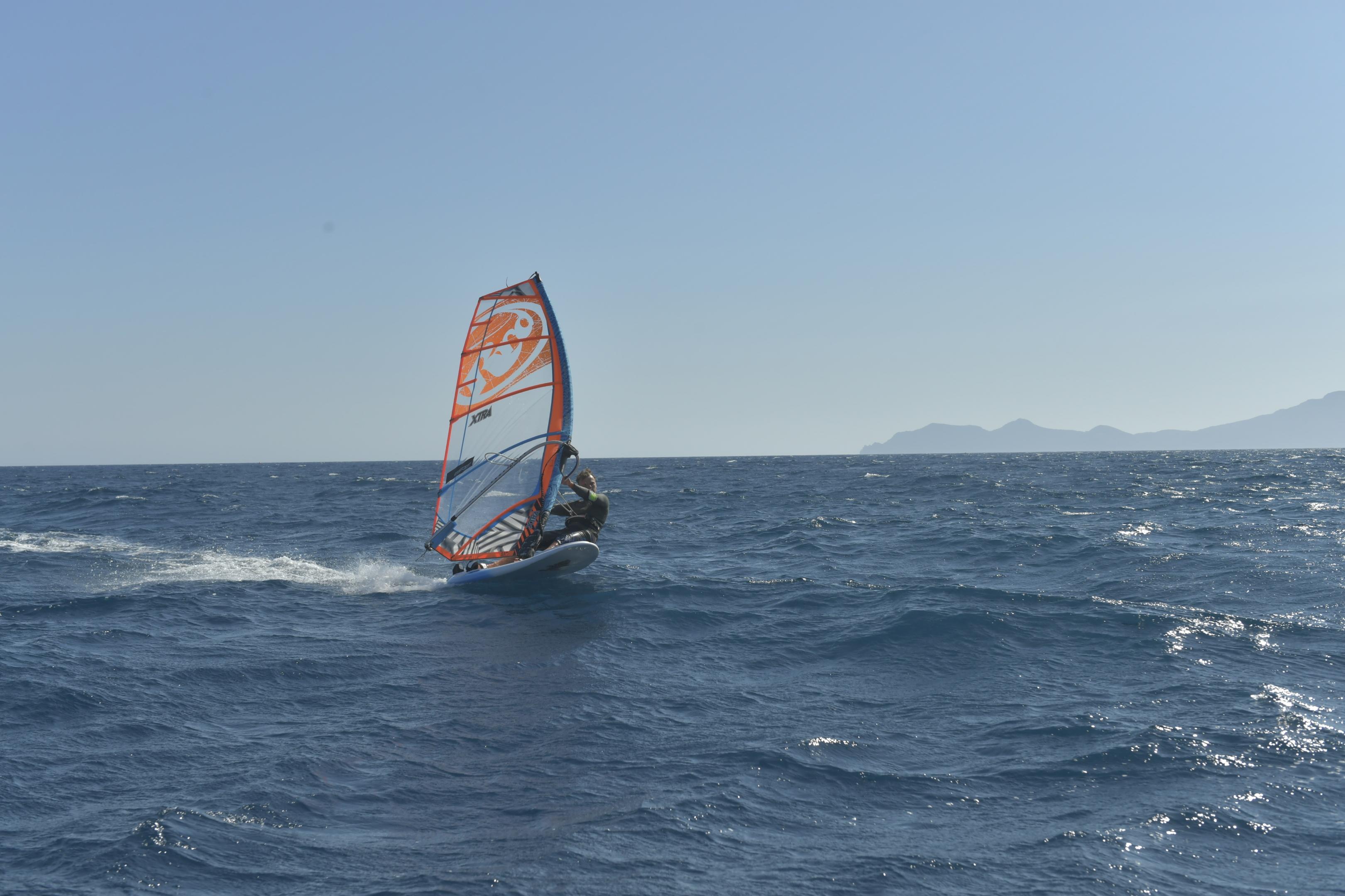 windsurfing-14