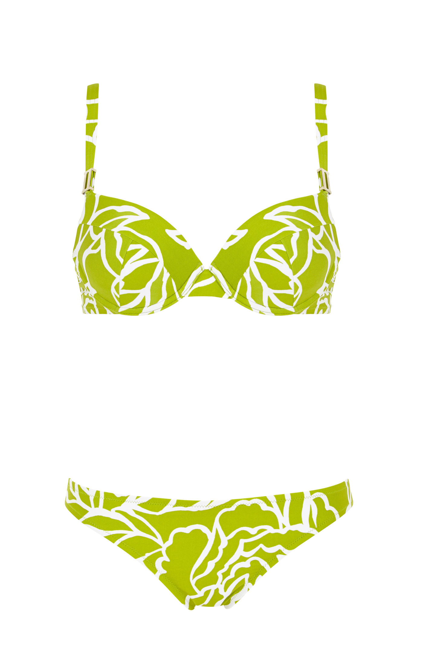 FASHION Greenery 102152