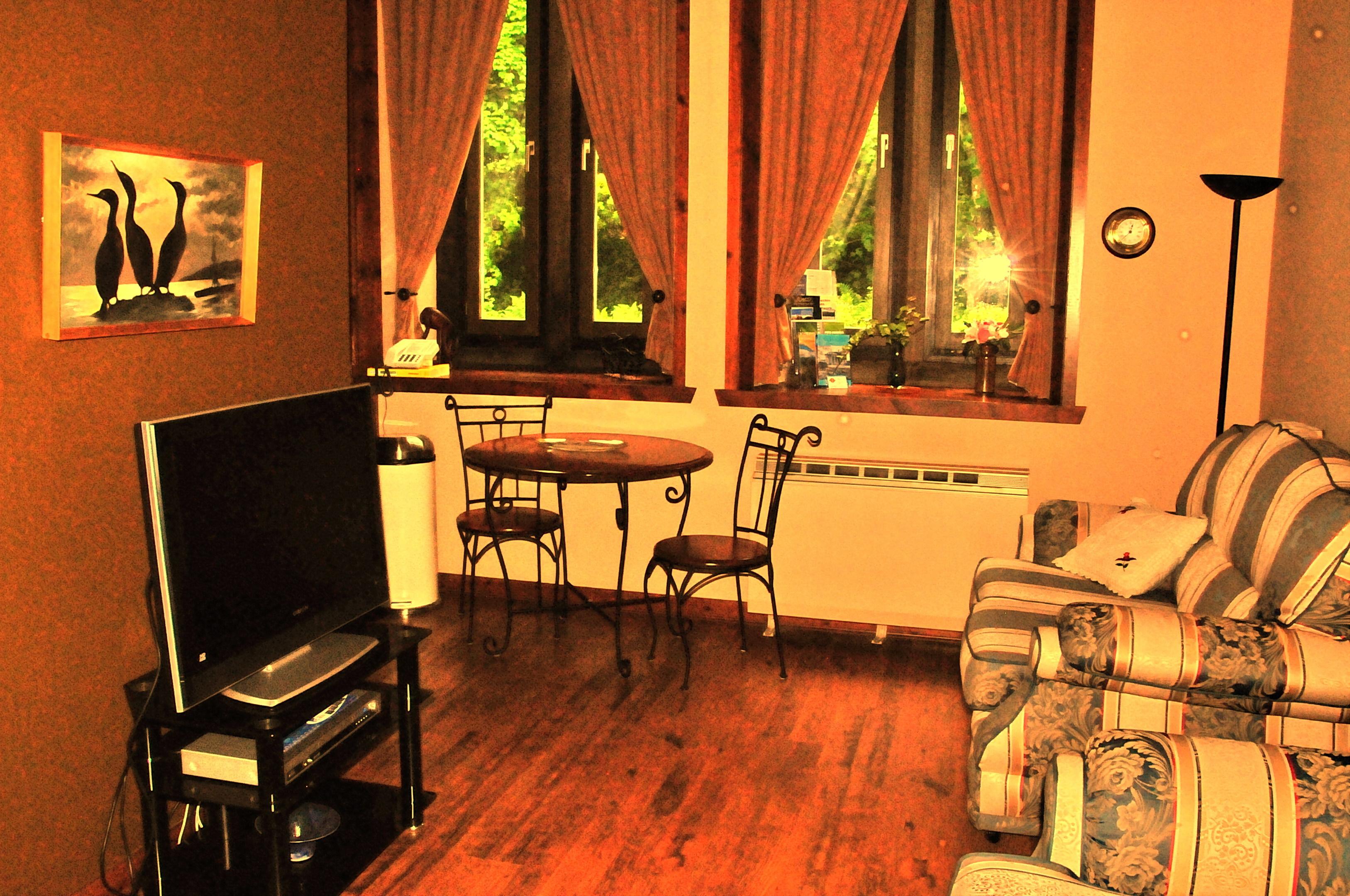 dining_livingroom_2-1