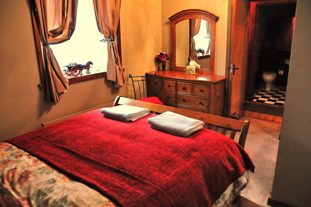 double_bedroom_1_1024x680