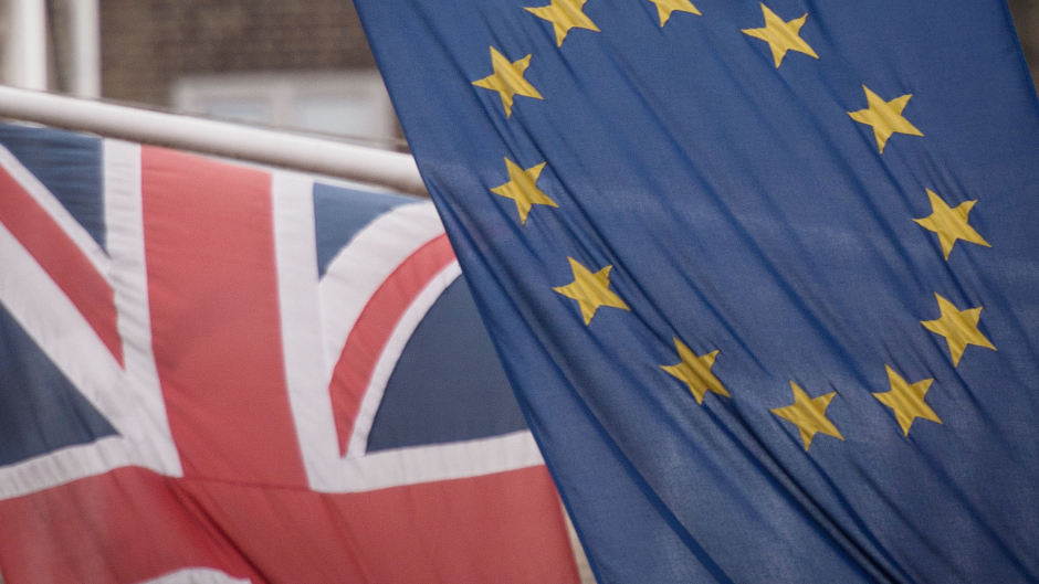 STFA said landlords cannot ask for rent increases in light of Brexit