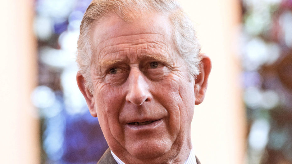 Charles and Camilla echoed the sentiments of the Queen's message following the atrocity