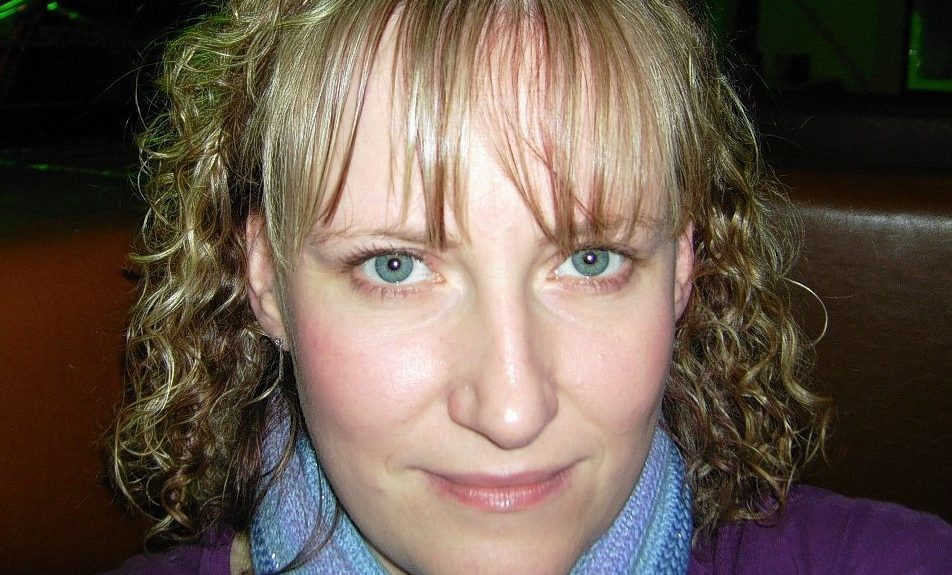 Mandy Mathieson, 33, fell ill at home and was pronounced dead by the crew which travelled 15 miles from Grantown to treat her.