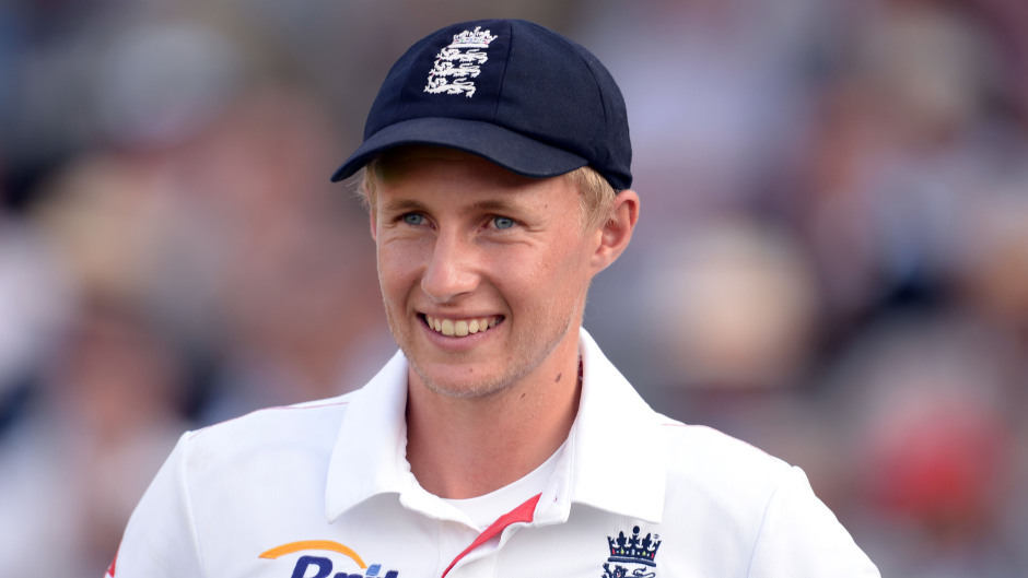 Joe Root called out Shannon Gabriel over his remarks in St Lucia.
