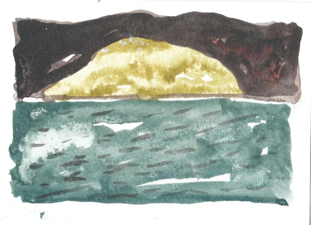 Postcard from Garybhard 3