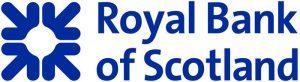 RBS logo resized