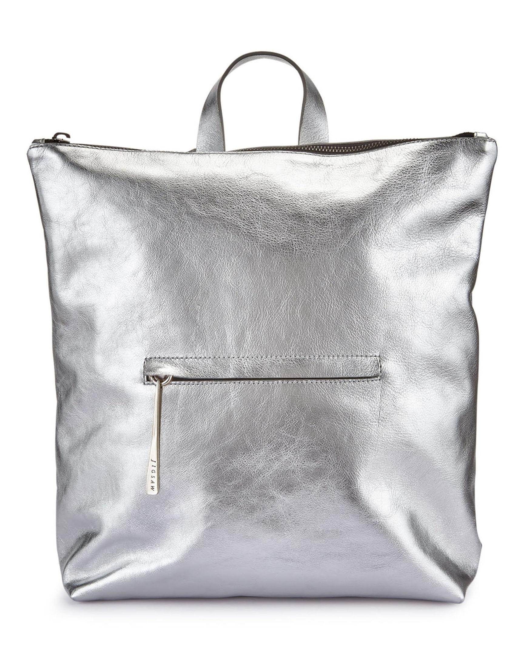 FASHION Bags 090106