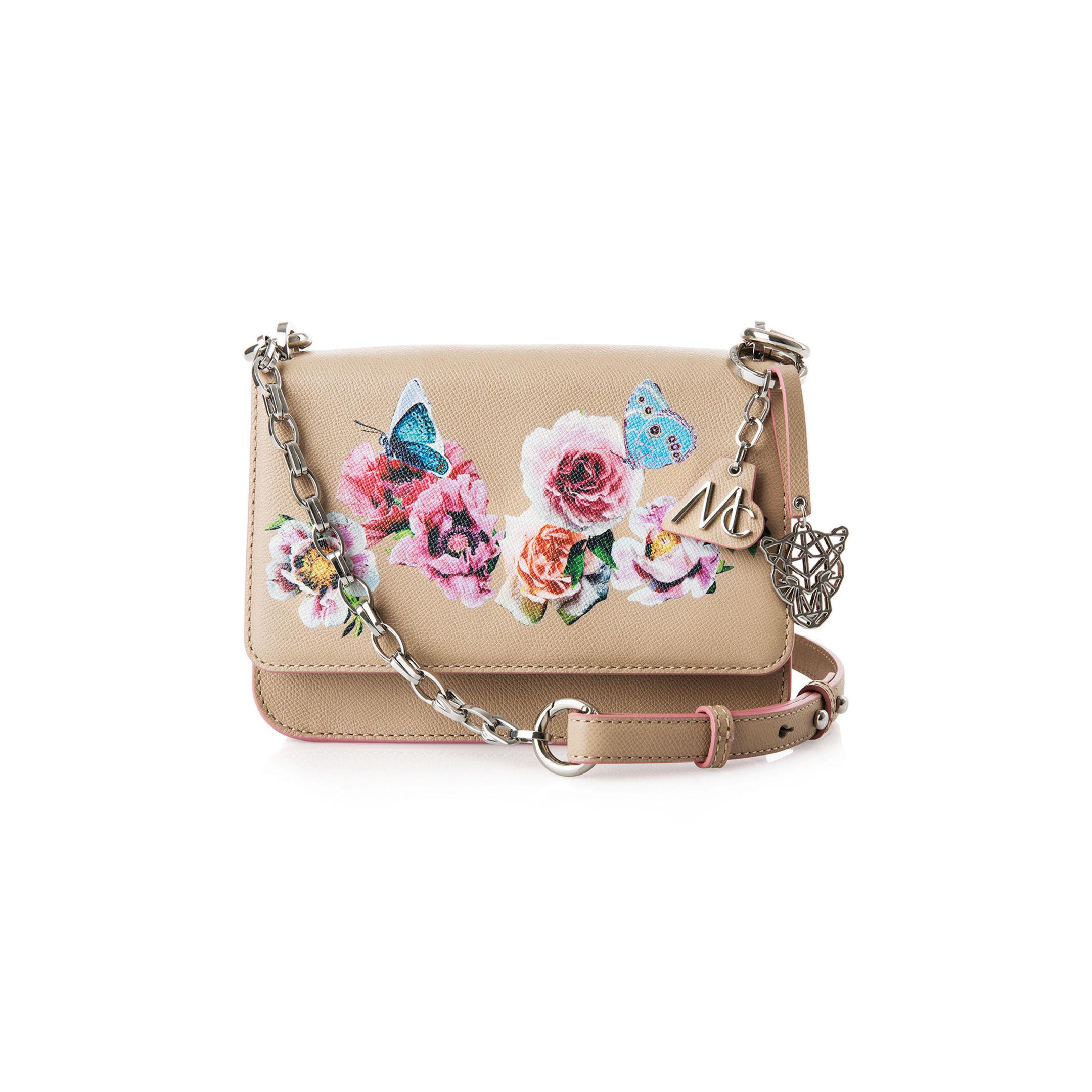 FASHION Bags 090124