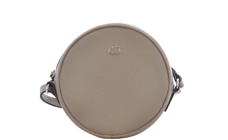 FASHION Bags 090127