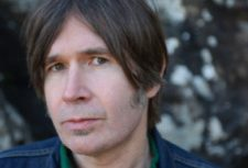 Justin Currie will perform at Northern Roots festival