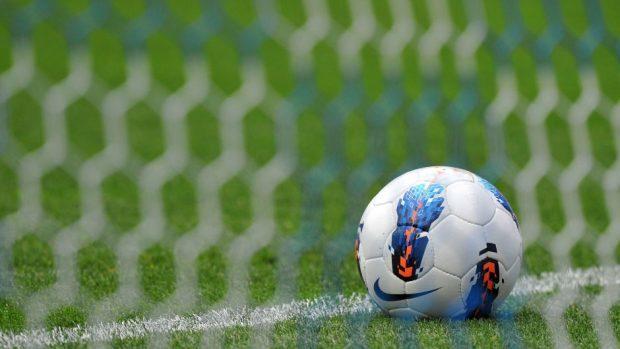 Power of sport.
