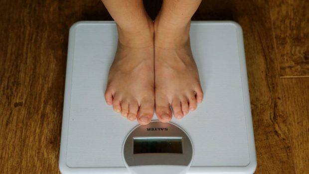 MPs said the Government's childhood obesity strategy published last August does not go far enough